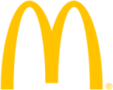 McD_Golden_Arches