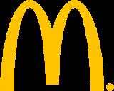 McD_Golden_Arches