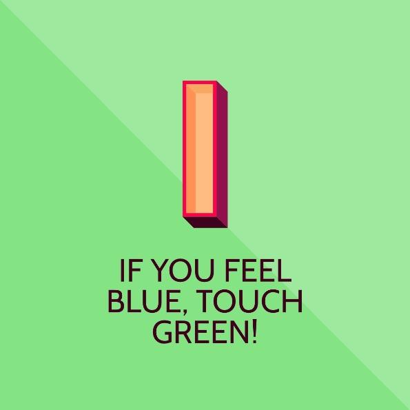 Blue_Green