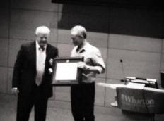 PP_Pioneer_Award