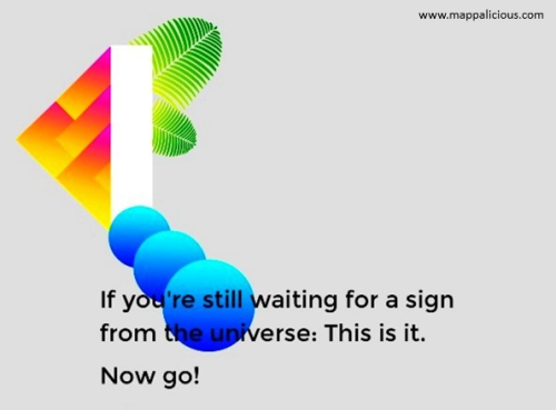 Sign_Universe