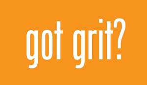 Got_Grit