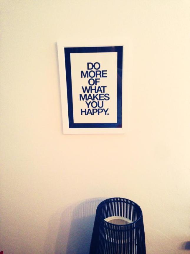 Positive_Home_Decor_1