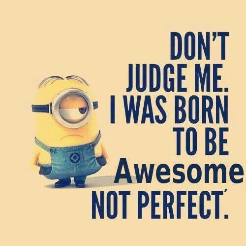 Awesome_not_perfect