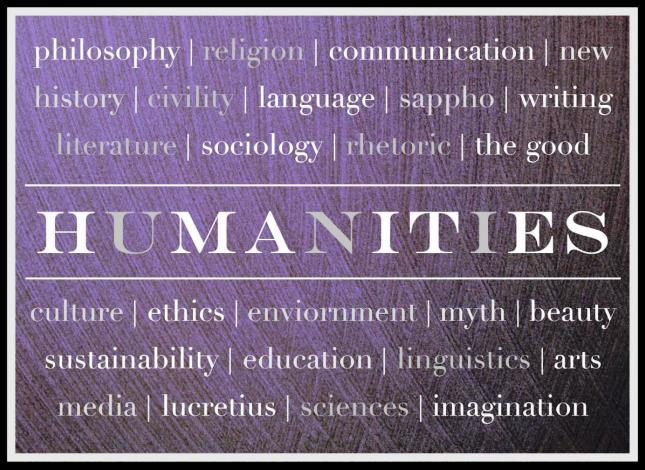 Higher education in pakistan essay