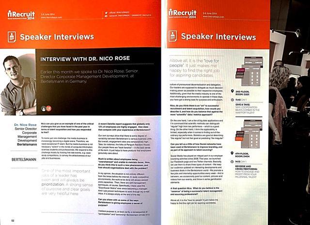 Nico_Rose_Interview_iRecruit