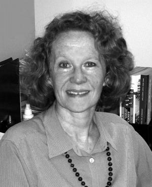 Carol Ryff