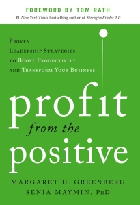 Profit from the Positive