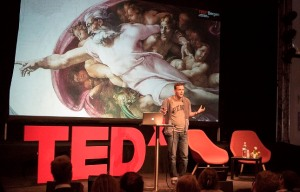 TEDx_Bergen_2