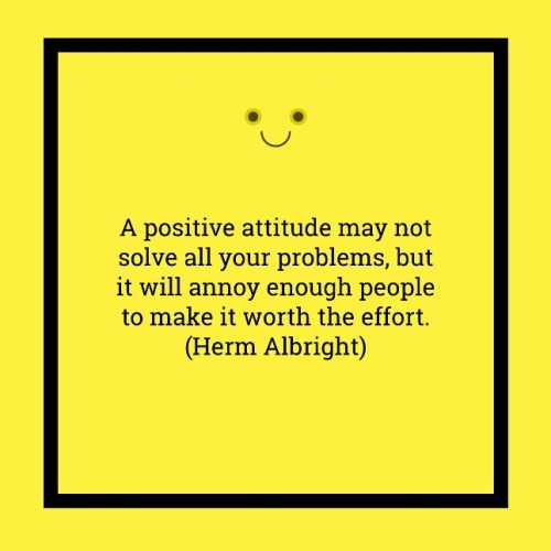 Positive_Attitiude_Albright