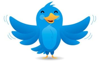 Positive Twitter