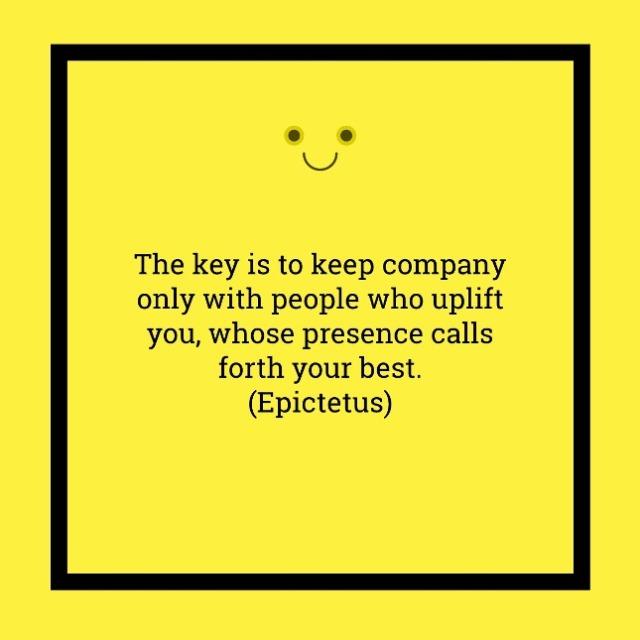 Epictetus_Good_Company