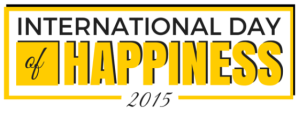 International_Happiness_Day_2015
