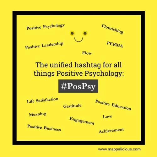 Hashtag_PosPsy