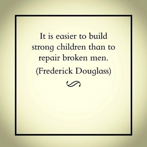 Strong_Children