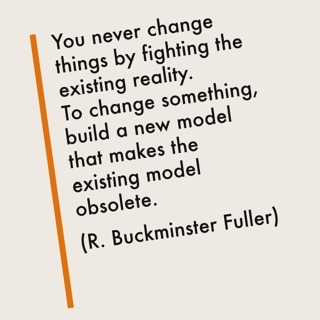 Buckminster_Fuller_Change