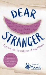 Book - Dear Stranger