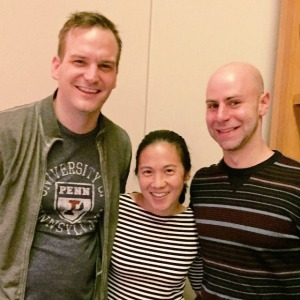 Nico Rose - Angela Duckworth - Adam Grant