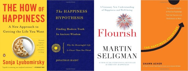 Positive_Psychology_Books