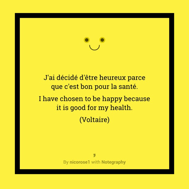 Voltaire_Happiness