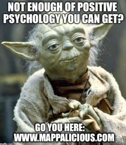 Yoda_Positive_Psychology
