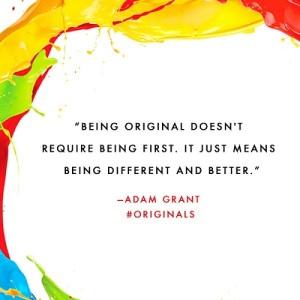 Adam_Grant_Quote_1