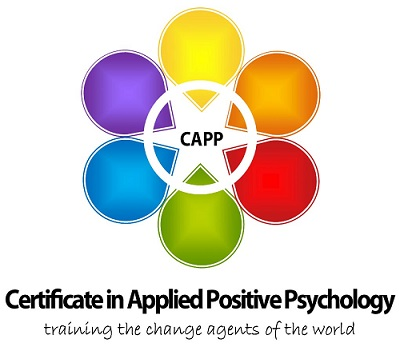 certificate-in-Applied-Positive-Psychology.jpg