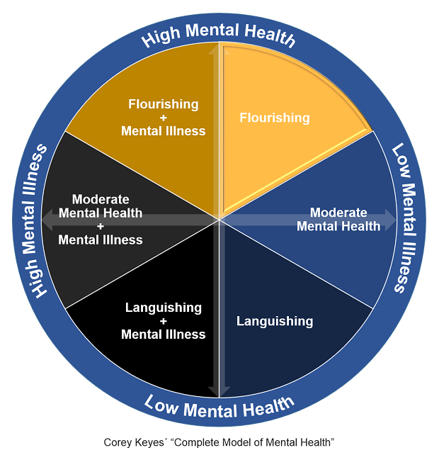 Keyes_Mental_Health_Matrix