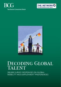 BCG_Decoding_Talent