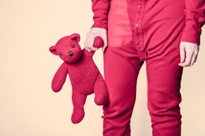 Roter_Teddy_small