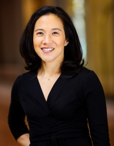 Angela_Duckworth