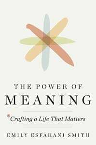 Esfahani_Meaning