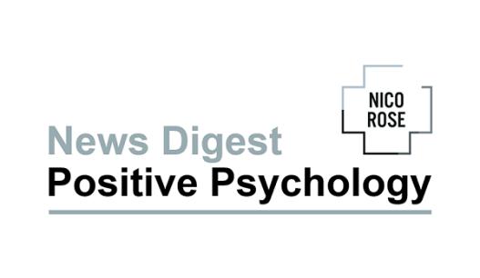 mappalicious_news_digest_2017