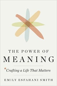 power_meaning_esfahani