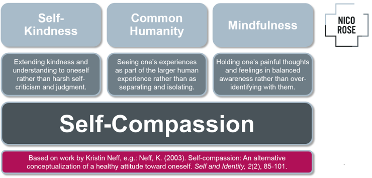 self_compassion_framework_neu