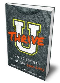 u_thrive