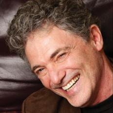 Dan Tomasulo