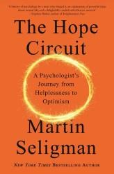Hope_Circuit