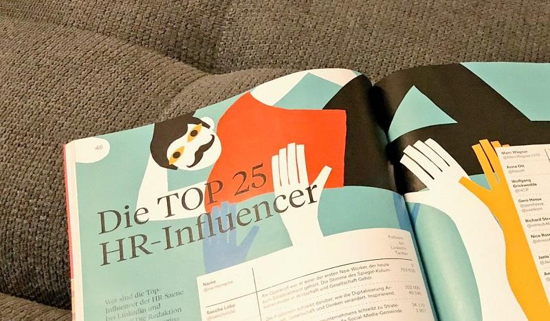 25_Top_HR_Influencer