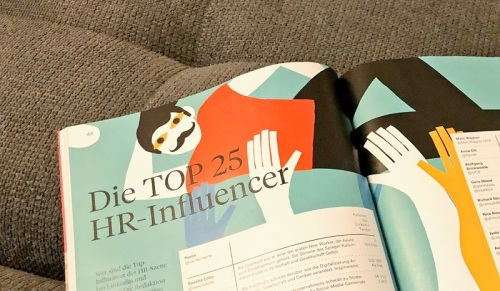 25_Top_HR_Influencer
