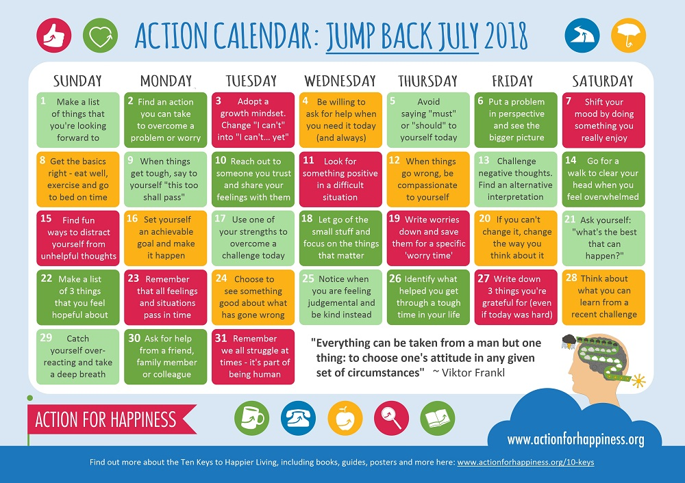 resilience  get your  u201cjump back july u201d calendar from action