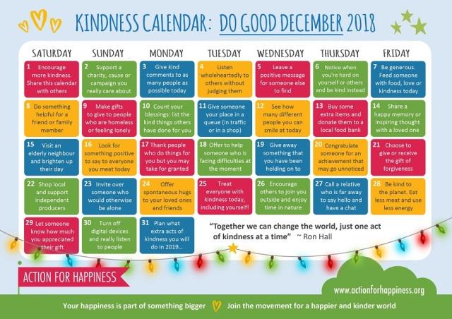 do_good_december.jpg